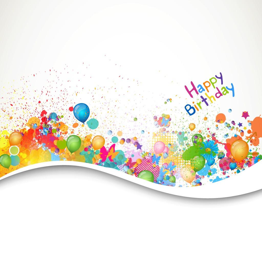 Electronic Birthday Card animated love greeting cards – Electronic Birthday Card