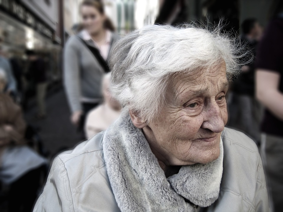 Could Your Loved One Be a Victim? Check by Learning to Recognize These 7 Signs of Nursing Home Abuse